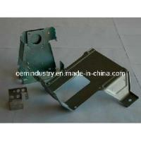 Quality Die Stamping Parts wholesale