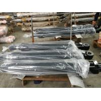 Quality Caterpillar cat E324D bucket   hydraulic cylinder ass'y   , CHINA EXCAVATOR PARTS wholesale