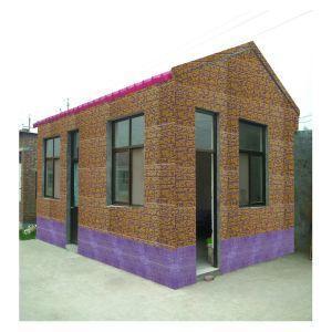 China External Wall Panel on sale