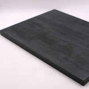 China 1220x2440mm Glossy Uv Middle Density Fiberboard on sale
