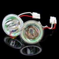 China Original Projector lamp without housing SHP58 for InFocus X2 X3 SP4805 on sale