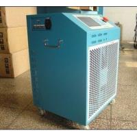 Quality Intelligent Battery Discharger wholesale
