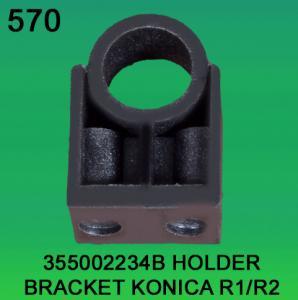 Quality 355002234B / 3550 02234B HOLDER BRACKET FOR KONICA R1,R2 minilab wholesale