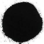 Quality Carbon Black N121 wholesale