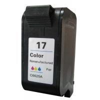 Quality Toner cartridge compatible with C6625A wholesale