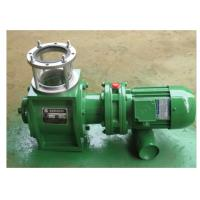 Quality 50R/min Speed High Pressure Rotary Valve  8.51 T/h-- 12.16 T/h Capacity wholesale