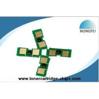 China IP Protection Universal Hp Toner Chips HP® Laser Jet 1500 / 2500 / 2550 / 2820 on sale