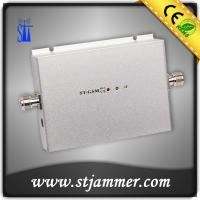 China GSM signal booster/GSM900mhz Mobile phone signal repeater /GSM repeater/Indoor signal booster/signal amplifier on sale