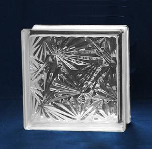 Quality Decorative Glass Block wholesale