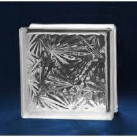 Buy cheap Decorative Glass Block from wholesalers