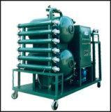 Quality Double-Stage Transformer Oil Purifier wholesale