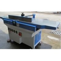 Quality MB505 electric surface planer wholesale