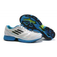 Quality New style sport running Shoes wholesale
