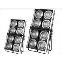 Quality 3200K Stage Background Lighting wholesale