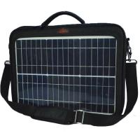 Quality Hiking Waterproof  Solar Charging Backpack With Handle 460mm x 340mm x 190mm wholesale