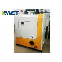 200KG Automatic Gas Steam Generator Energy Saving For Dyeing Industry