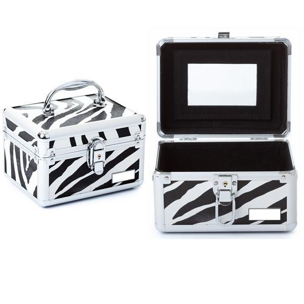 Vanity Case makeup case beauty case cosmetic case LT-MC427.jpg