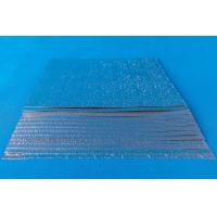 Quality 1060 Embossed Anodized Aluminum Plate Different Specifications Available wholesale