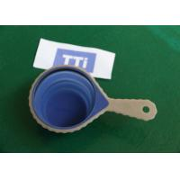 Quality Mass Produce Plastic njection Molding Part For Household Product - Plastic Spoon wholesale