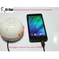 Quality Power bank and loudspeaker technology– the Floating Bluetooth Power Bank Loudspeaker wholesale