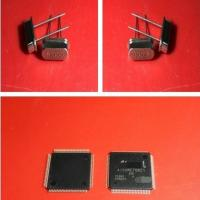 China Durable SMD Integrated Circuit Chips Original ST Series M24C04-WMN6TPTHA Newest D/C on sale