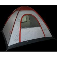 Cheap Four Persons Outdoor Camping Tent (NO.TLT-C054) for sale