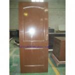 Quality Steel Room Door(galvanized steel door ) wholesale