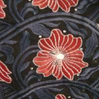 Quality Embroider Fabric wholesale