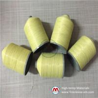 Quality XM Kevlar Stainless Sewing Thread wholesale