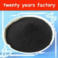 Quality Coal-Based Powder activated carbon for water treatment wholesale