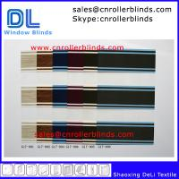 Buy cheap Day and night dual Blinds from China Factory from wholesalers