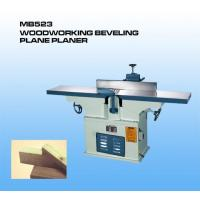 Quality woodworking planer wholesale