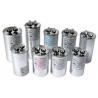 Buy cheap Capacitance CBB65A-1 Metal Polypropylene Films Capacitance from wholesalers