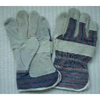 Quality Working Protective Gloves wholesale