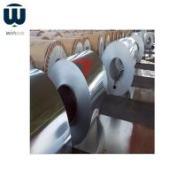 Cheap Customized Size Aluminum Roof Coil 3000 5000 Series ISO9001 Certificated for sale