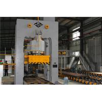 Quality High Density Fiber Cement Board Production Line Mould Resistant 1 Year Warranty wholesale