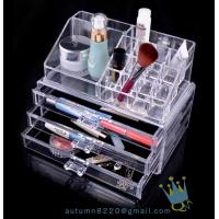 Cheap clear plastic shoe storage boxes for sale