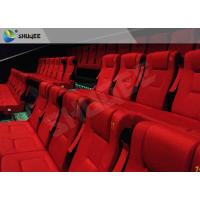 Quality Samsung Home 3D Cinema System , High Definition Screen with Special Effect wholesale