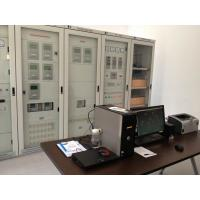 Buy cheap Hydro Power Auxiliary Equipment With Remote Control Panel, Substation Equipment from wholesalers