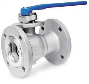 China JAMESBURY  valve on sale