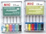 Quality NiTi Plugger/ Spreader wholesale