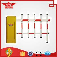 Quality Automatic alumium alloy fence barrier security gates for driveways-T1506 wholesale