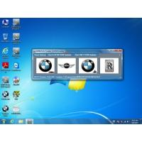 Quality Brand new ISTA/D ISTA/P Diagnostic Software for BMW ICOM A2 Dealer Level Software wholesale