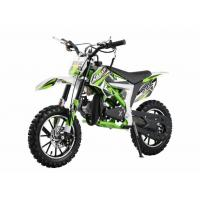Quality 49cc ATV gas:oil=25:1 ,2-stroke,single cylinder.air-cooled.pull start,good quality wholesale
