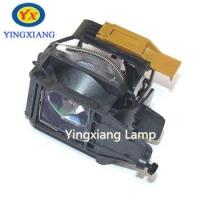 China China Supplier! 120Watts UHP Original Replacement Mercury Lamp SP-LAMP-LP1 for Infoucus LP130 on sale