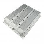 Quality Custom Casting Small Aluminum Parts , Medical Equipment Aluminum CNC Services wholesale