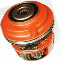 Quality TATRA Differential 341410171 442072022164 2072700594 red color apply for T815 model,bulk packing with 3 years warranty wholesale