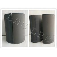 Quality Professional Split Sleeve For Reel And Wire Rope Drum In Differenct Working Condition wholesale