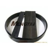Quality 1.2mm 1.4mm Black High Elastic Light-weight Carbon Fiber Sheet reinforce the building wholesale