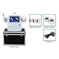 Quality Portable  Multifunction Beauty Machine  For Skin Rejuvenation And Body Slimming wholesale